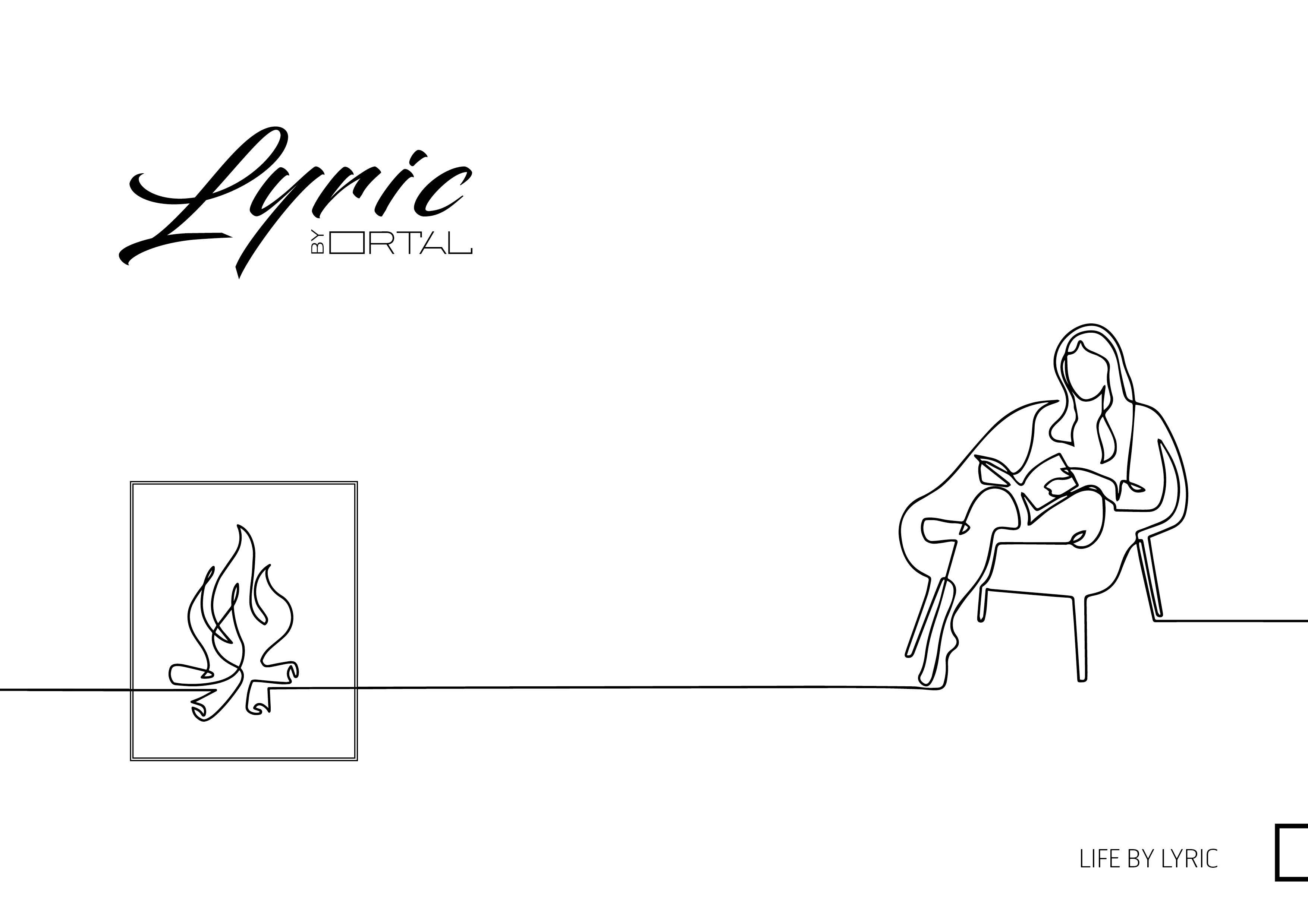 Modern Fireplace Catalog